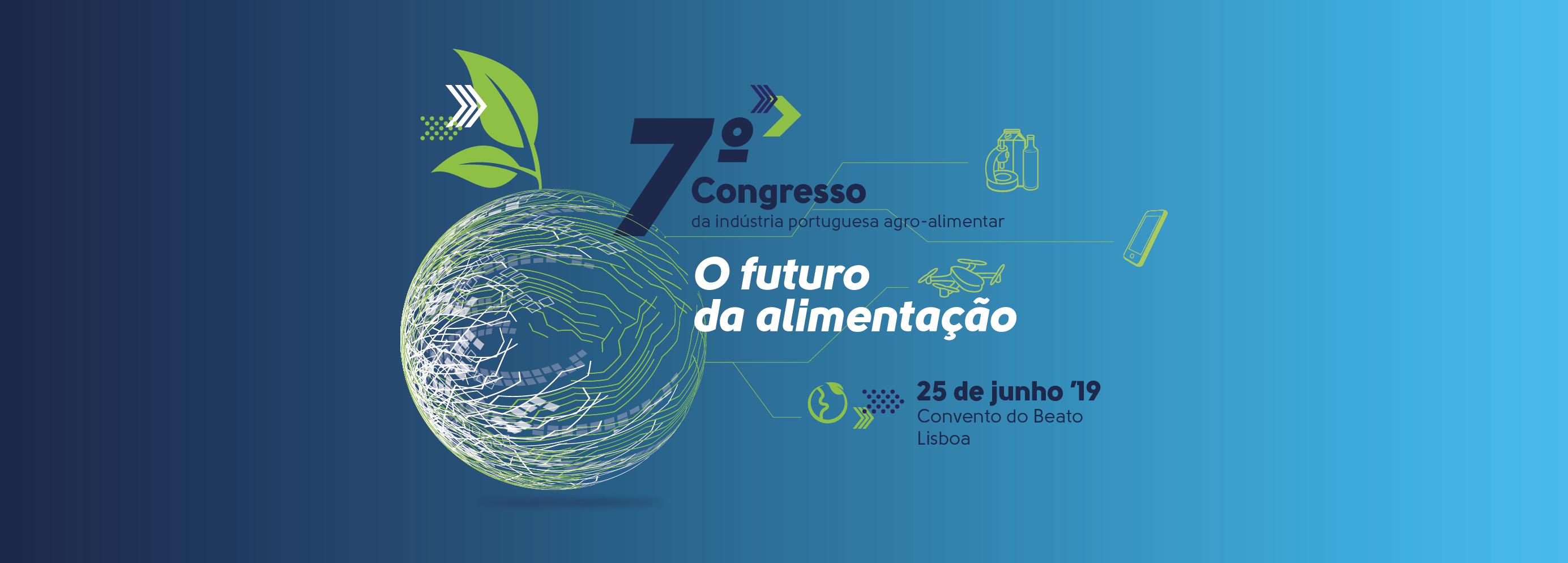 7 Congresso
